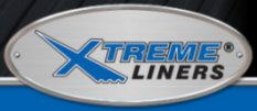 Frenette's Auto & Truck Center chooses to spray Xtreme Liners.